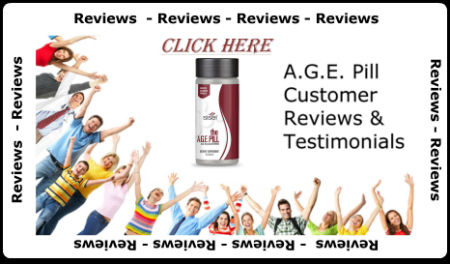 Read The Reviews Click Here